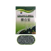 Coconut Shell Karbon Kömürü 500 Gr