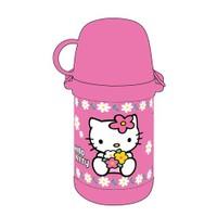 37310 Hello Kitty Matara