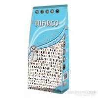 My Marco Junior Lamb Kuzu Etli Yavru Köpek Maması 15 Kg