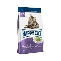 Happy Cat Senior 10 Yaş Ve Üzeri Yaşlı Kedi Maması 4 Kg