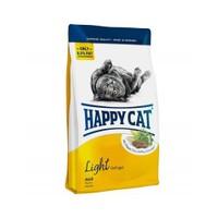 Happy Cat Light Diyet Kedi Maması 1,8 Kg