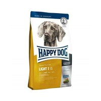 Happy Dog Fit&Well Light 1 Low Carb Diyet Köpek Maması 12,5 Kg