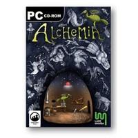 Alchemia Pc