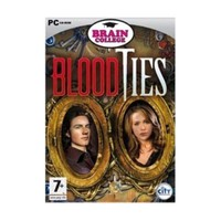 Blood Tıes Pc