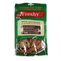 Freshy Mini Sosis Ödüller 100 Gr