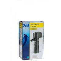 Aqua Magic Aqua Magic İç Filtre Hx-200L