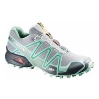 Salomon Speedcross 3W Outdoor Ayakkabı