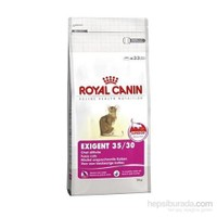 Royal Canin Fhn Exigent 35/30 Yetişkin Seçici Kuru Kedi Maması 4 Kg