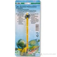 JBL Akvaryum Termometre Premium 15cm