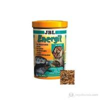 Jbl Energil Kaplumbağa Ödülü 1Lt-170gr