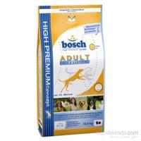 Bosch Balıklı Patatesli Kuru Köpek Maması 15 Kg