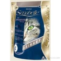 Sanabelle Urinary İdrar Yolu Problemli Kediler İçin Kuru Kedi Maması 400 Gr