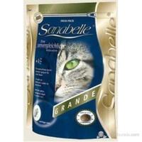 Sanabelle Adult With Fine Trout Alabalıklı Yetişkin Kuru Kedi Maması 400 Gr
