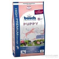 Bosch Puppy Yavru Köpek Maması 7,5 Kg