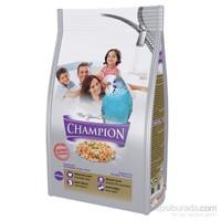 Champion Supermix Muhabbet Kuş Yemi 400 gr