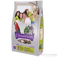 Champion Büyük Papağan Yemi 500 gr FD*
