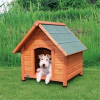 Trixie köpek kulübesi S 71x77x76cm