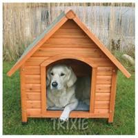 Trixie Köpek Kulübesi Large 83x87x101cm