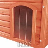 Köpek kulübe kapısı 22x35cm 39551 için