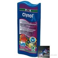 Jbl Clynol 500 Ml Akvaryum Su Temizleyici (Doğal yöntemle su temizleyici)