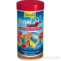 Tetra Pro Colour Crisps 250 Ml
