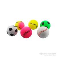 Bobo Köpek Oyuncağı Büyük Top
