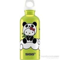 Sigg Hello Kitty Panda Lime 0.4 L Matara