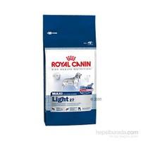Royal Canin Shn Maxi Light 33 Büyük Irk Yetişkin Köpek Maması 13 Kg