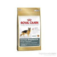 Royal Canin Bhn German Shepherd Adult Irka Özel Yetişkin Köpek Maması 12 Kg