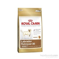 Royal Canin Bhn Labrador Irka Özel Yetişkin Köpek Maması 12 Kg