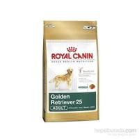 Royal Canin Bhn Golden Retriever Irka Özel Yetişkin Köpek Maması 12 Kg