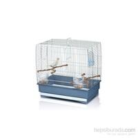 Imac Irene 2 Kuş Kafesi 45*27*43 fd*