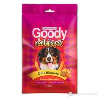 Goody Akıllı Köpek Yetişkin Ödül Belgium 12 li