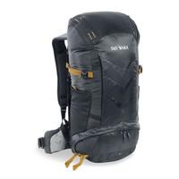 TATONKA - Skill 29 Hiking Sırt Çantası
