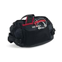 TATONKA - Hip Bag L Bel Çantası