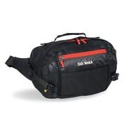 TATONKA - Hip Bag Bel Çantası