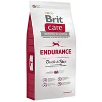 Brit Care Endurance Ördek Etli Aktif&Haraketli Köpek Maması 12 Kg