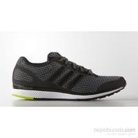 Adidas Af4110 Mana Bounce Koşu Ayakkabısı