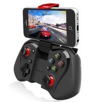 İpega Pg-9033 Bluetooth Telefon Oyun Kolu Gamepad