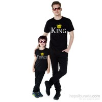 Köstebek King Erkek Tişört