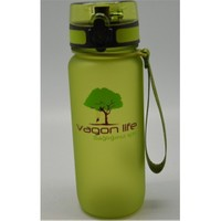 Vagonlife Su Matarası 650 Ml