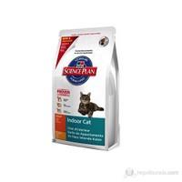 Hills Feline İndoor Kuru Kedi Maması 1,5 Kg