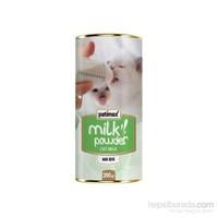 Patimax Cat Milk Yavru Kedi Süt Tozu 200 Gr