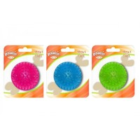 Pawise Treat Dispenser Ball - Akıllı Mama Topu 8 Cm