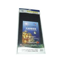 Karbon Sünger 25x45 cm