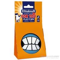 Vitakraft Fun Ağız Şeklinde Oyun Topu Büyük