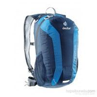 Deuter Speed Lıte 15 Çanta 398