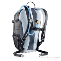 Deuter Speed Lıte 20 Çanta 749