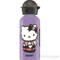 Sigg Hello Kitty Goth Math 0.4 L Matara