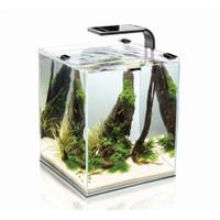 Aquael Shrimp Set Smart 20 Siyah Akvaryum
